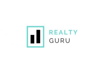 Realty Guru