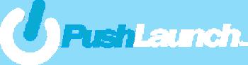 PushLaunch